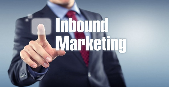 Qué es Inbound Marketing y en que consiste