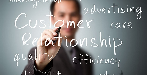 "¿Necesitan las empresas un ""defensor"" del cliente? La figura del Chief Customer Experience Officer"