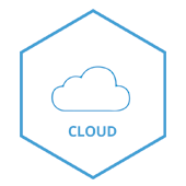 kriter software. Cloud