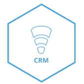 kriter software. CRM