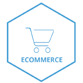 kriter software. Ecommerce