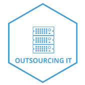 kriter software. Outsourcing It. ERP